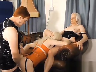 compilation, blonde, fetish, hd, shemale, threesome